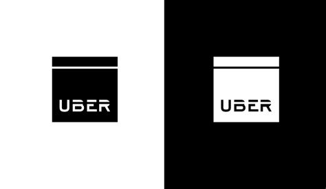 Designcrowd Uber | designcrowd is offering 1000 to designers to redesign