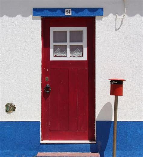 855 melhores imagens sobre portas janelas e fachadas