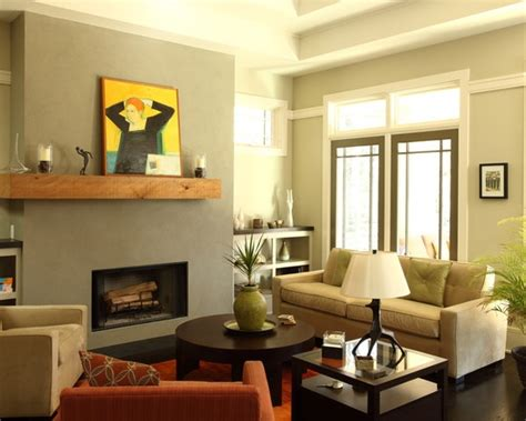 Stucco Fireplace Designs by Stucco Fireplace Timber Mantel Fireplace Ideas