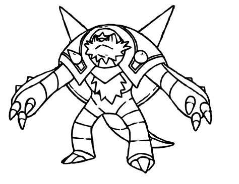 pokemon z coloring pages pokemon coloring pages 2018 z31 coloring page