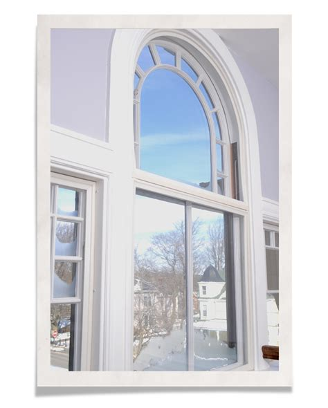 insulate house windows insulate house windows 28 images how to winterize your home or business 10 things