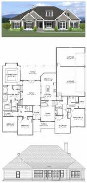 5 Bedroom Country House Plans Best Ideas About Bedroom House Plans Country And Floor For