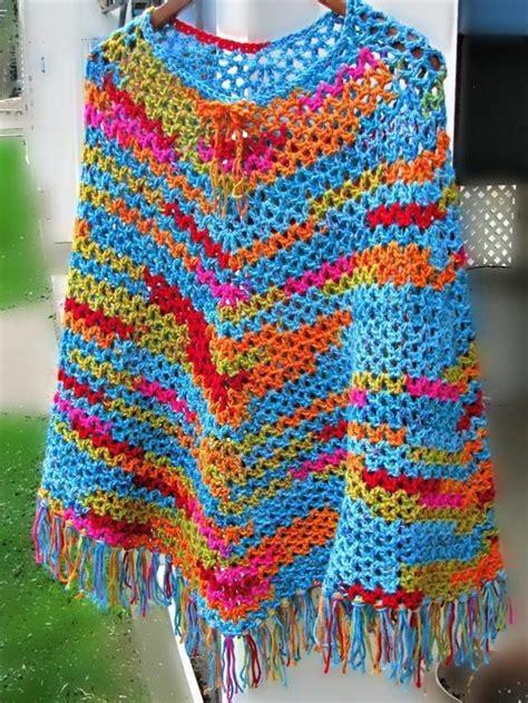 crochet pattern v stitch crochet v stitch tutorial patterns for practice