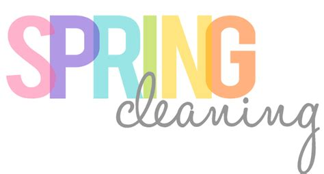 Spring House Cleaners by Spring Clean Your Home Northfield Construction Company