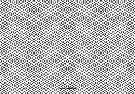 crosshatch pattern vector hand drawn style crosshatch background download free
