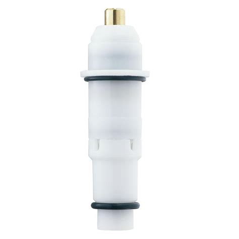 moen commercial replacement cartridge for 8884 8886 and