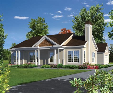 rear entry house plans rear entry garage home floor plans