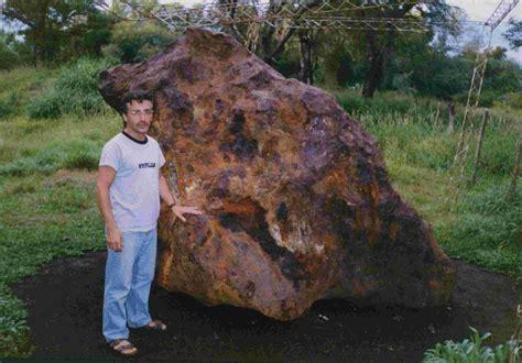 imagenes meteoritos reales imagenes de meteoritos sorprendentes taringa