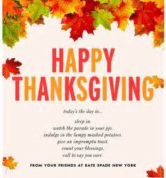 great use of a simple gif for a beautiful message gif thanksgiving www icontact