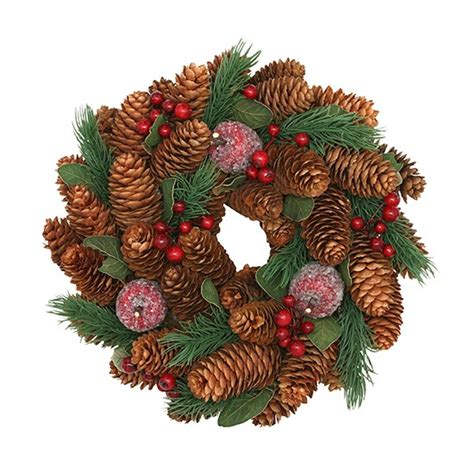 traditional christmas decorations housetohome co uk