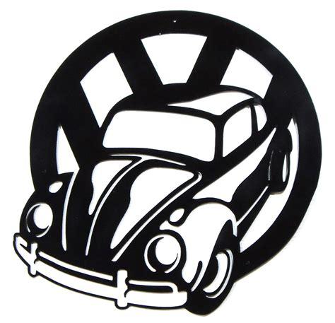 volkswagen old logo volkswagen por barbara greg volks pinterest
