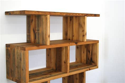 biblioth 200 que sur mesure espace bois