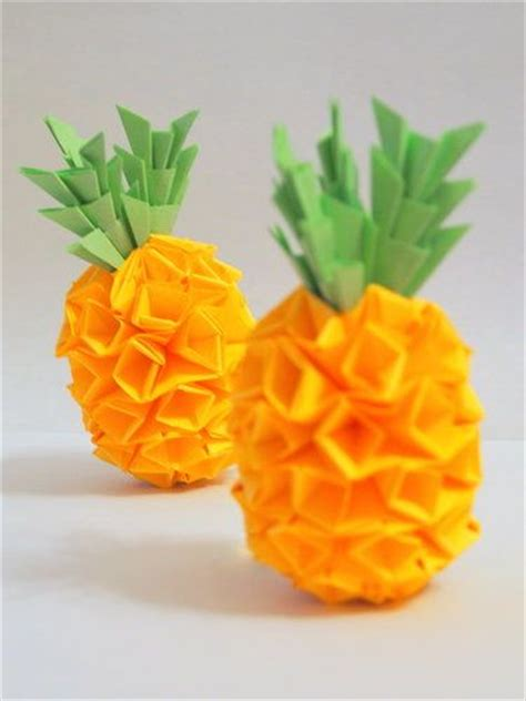 Carambola Flower Origami Written - 566 best ideas about snail mail on washi