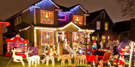 decoration maison pour noel decoration noel maison obasinc