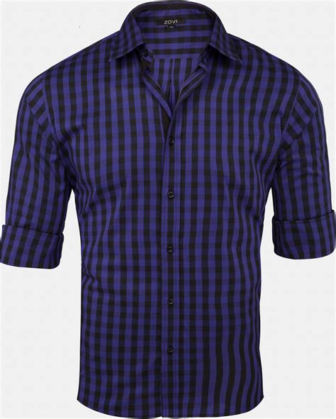 Shirt For Bangladesh Apparel