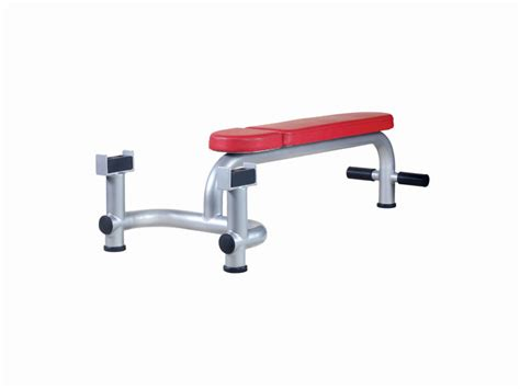 bench tricep extension flat bench tricep extension 28 images dumbbell lying
