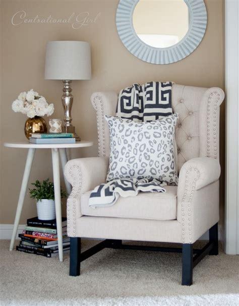cent gigi chair reading corners centsational style