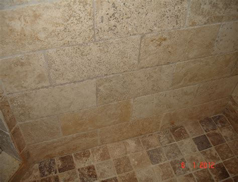 tile style alpharetta shower pan repair company