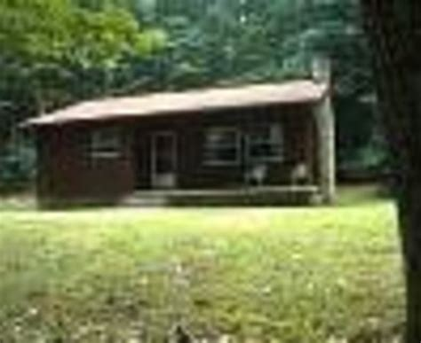 Watoga State Park Cabin Rentals by Greenbrier River From Watoga Cground Gorgeous