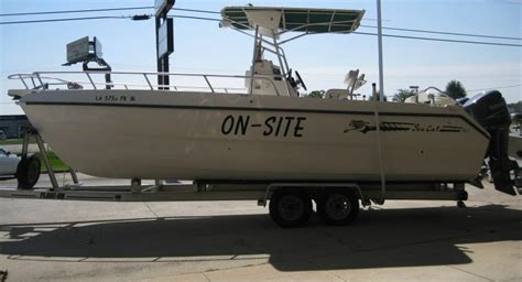 boat trailers for sale pensacola fl car trailer for sale pensacola cars for sale in pensacola