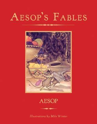 libro aesops fables earlyreads 14 best books worth reading images on books to read libros and book covers