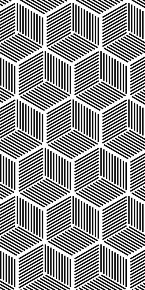 pattern ideas 25 unique cube pattern ideas on pinterest geometry