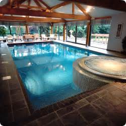 indoor pool ideas indoor swimming pool designs home designing