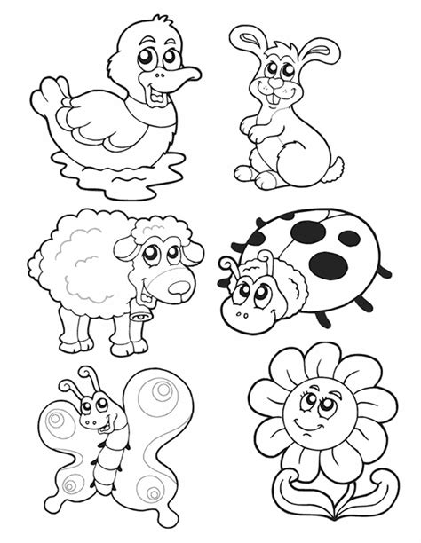 free printable baby shower coloring pages az coloring pages