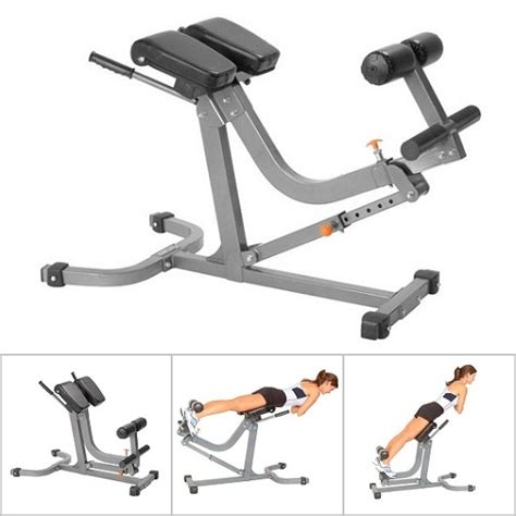 45 hyperextension bench pin by james rivers on fitness wishlist pinterest
