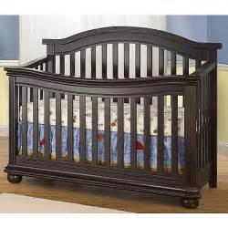 Babys R Us Cribs Sorelle Vista Elite 4 In 1 Crib Espresso Sorelle Babies Quot R Quot Us