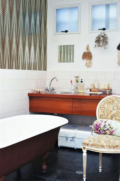 badezimmer im strand stil wundersch 246 ne dekoartikel in boho stil archzine net