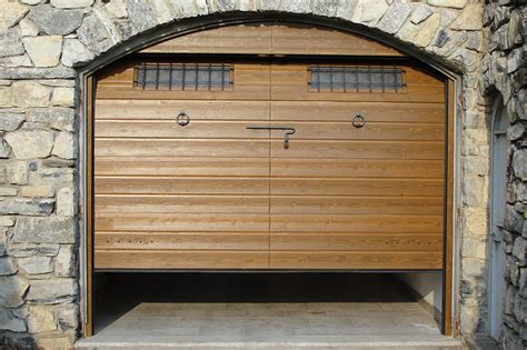 porte sezionali portoni industriali porte sezionali perugia infissi