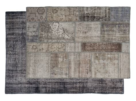 tappeti rugs only you rug by sirecom tappeti