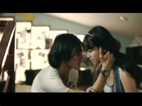 Yotube Film Mika | trailer film mika indonesia youtube