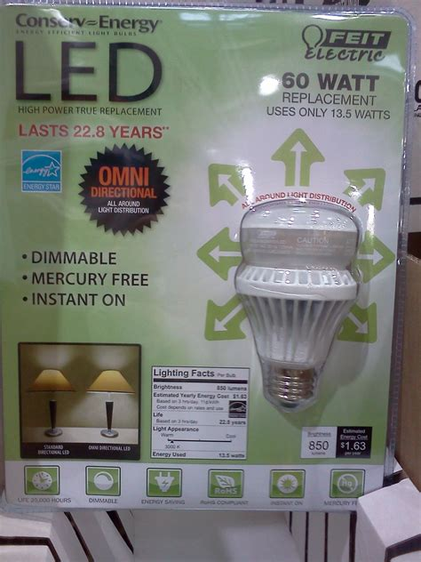 why i ll never buy another compact fluorescent light bulb