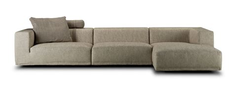 sofa lagerverkauf sofas in stock sofas in stock and sectionals thesofa