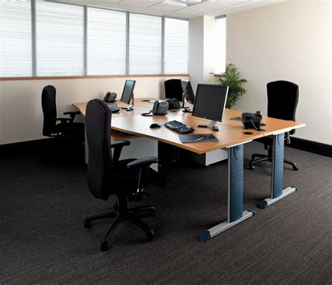 nyc used office furniture new york used office furniture the office furniture