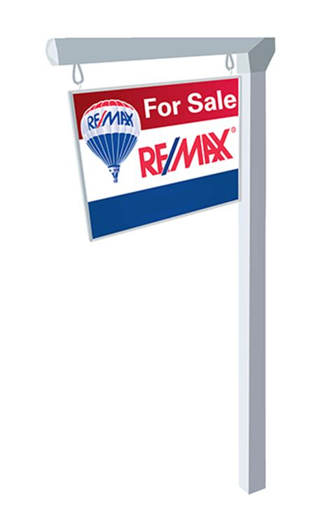 remax gloucester ma real estate for sale homes for sale