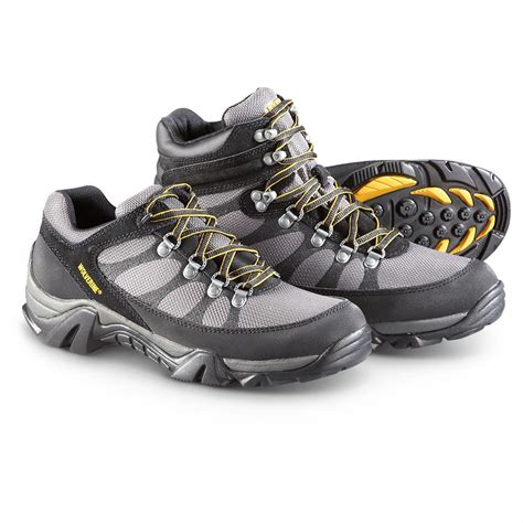 best trekking shoes 25 best trekking shoes ohtopten