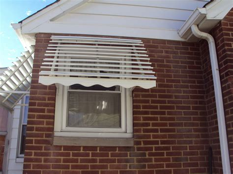 louvered awning louvered awnings for home 28 images louvered awnings