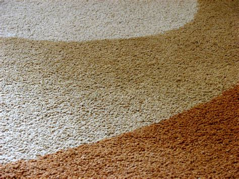 how much does carpet cost cost and price estimates