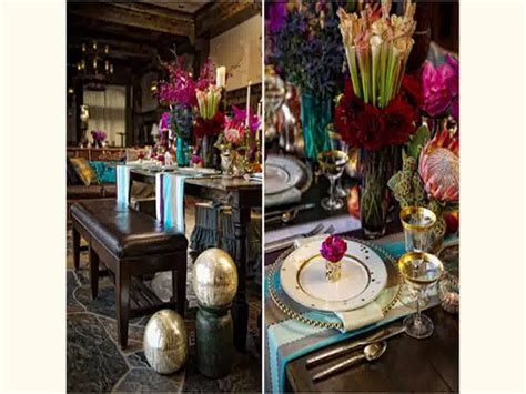 new home wedding decoration ideas youtube artistic western wedding decorations pink wedding