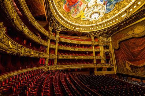 house music paris 9 legendary music venues in paris