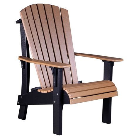 Polywood Adirondack Chairs Uk by Best 25 Polywood Adirondack Chairs Ideas On Composite Decking Uk Garden Recliner