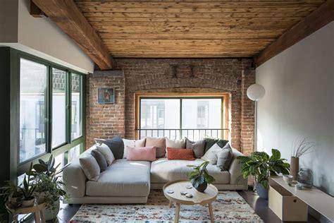 home decor trends  top  modern ideas  chic interior