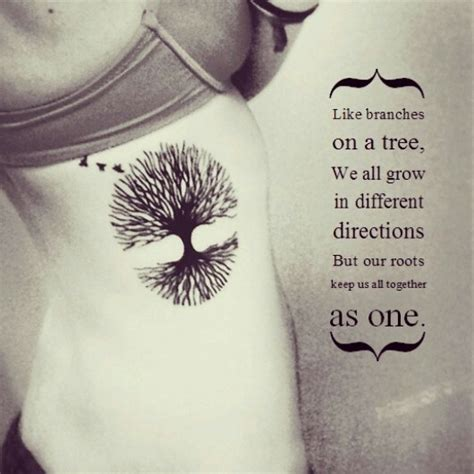 tattoo tree quotes 42 best celtic quotes things images on pinterest celtic