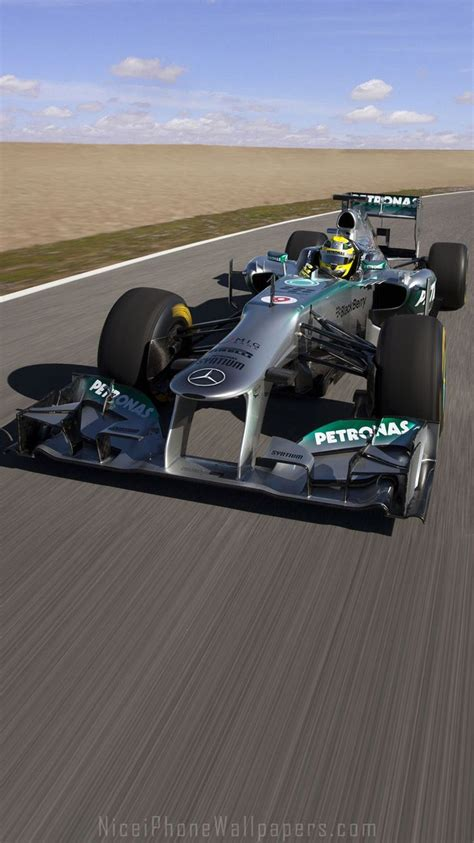 mercedes wallpaper iphone 6 mercedes formula 1 f1 iphone 6 6 plus wallpaper