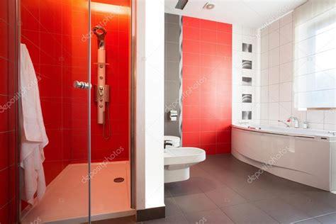 plan de travail cuisine pas cher 5760 tiles in modern toilet stock photo 169 photographee eu