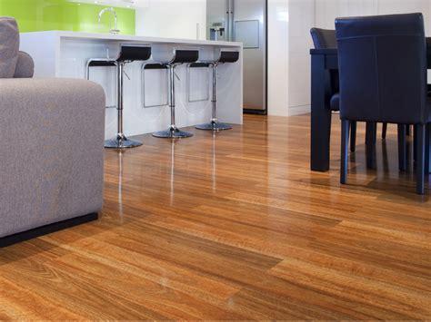 QLD Spotted Gum   Proline Floors Australia
