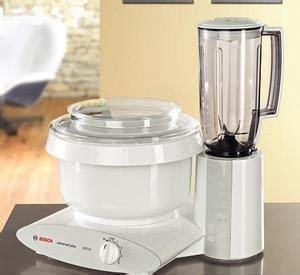 Mixer Bosch Mum6 bosch universal plus mixer breadtopia